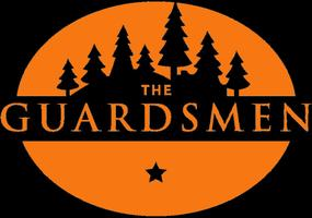 The Guardsmen 8th Annual Halloween Party