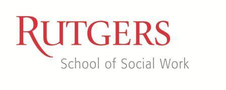 Rutgers School of Social Work Alumni Reception