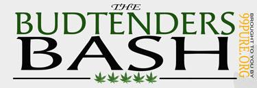 The Bay Area Budtenders Bash™ FREE Industry Party -...