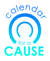 3rd Annual Calendar for a Cause benefiting the...