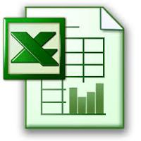 Excel for Teachers (four-session course)