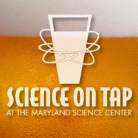 Science on Tap: Beer-ology 101