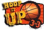 2nd Annual H2BL 3on3 Basketball Tournament