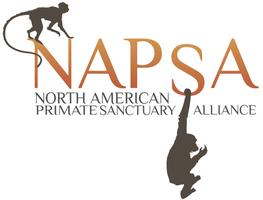NAPSA Workshop 2014