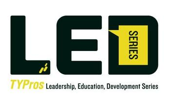 LED Series: Business Leadership