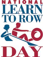 National Learn to Row Day