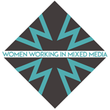 Get a Makeover, Headshot and Network with WWIMM