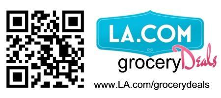 EXTREME COUPONING event in Long Beach - August 2