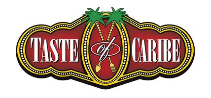 The 10th Anniversary of Taste of Caribe!