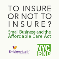 To Insure or Not to Insure?