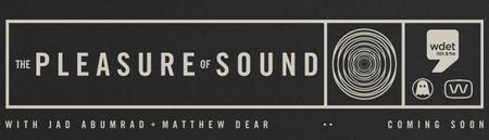The Pleasure of Sound Screening (Official Movement...