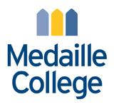Medaille College Golf Classic & Dinner Reception
