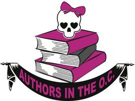 Authors In The OC 2014
