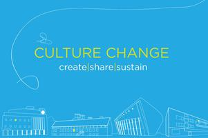 Sustainable Productions and Exhibitions (Webinar)