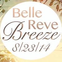 Avita Drugs Belle Reve Breeze Gala