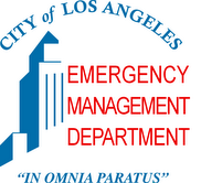 City of Los Angeles EOC Training - EOC-301