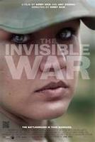 FREE screening of the Invisible War