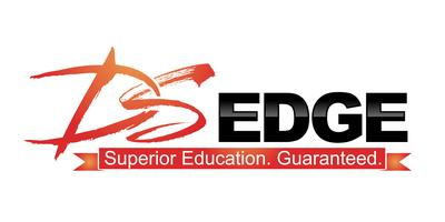 Direct Selling Edge Conference for New and Young MLM an...