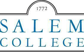 Salem College College Rep Visit