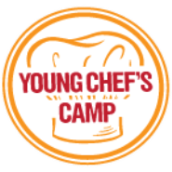 Young Chefs Camp Ages 10 to 12 - Session 3