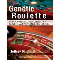 Free Movie Night! Genetic Roulette: The Gamble of Our...