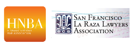 San Francisco Latino Law Student Welcome Reception