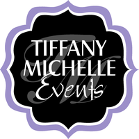 Tiffany Michelle Events Launch Party