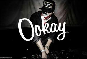 IRIS ESP101 [Learn to Believe] SAT JUNE 28 |  OOKAY &...
