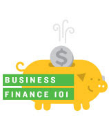 Business Loans 101: How to Finance Your Small Business