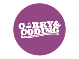 Curry and Coding!