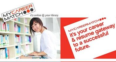 Find Your Career - Geelong West Library