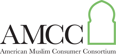 "AMCC 2014 ""Muslim Market—Global Perspectives:..."