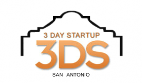 3DS SATX Fall 2012 - FINAL PITCHES