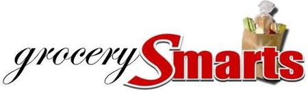 FREE Extreme Couponing Class at Smiley Library