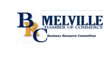 Business Resource Committee Roundtable