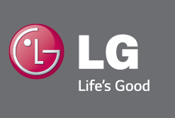 LG Developer Event June 24th, 2014