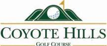 Toys for Tots Annual Charity Golf Tournament