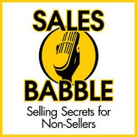 Selling Secrets For Non-Sellers - Find a selling style...