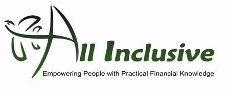 Image result for all inclusive training logo