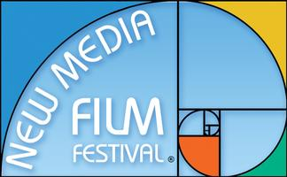 WEB SERIES SCREENINGS WITH Q & A Track 1 5th Annual...