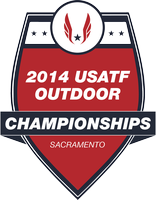 2014 USA Track & Field Outdoor Championships