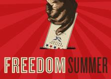 Freedom Summer Community Screening & Panel Discussion