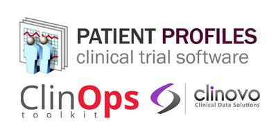 Leveraging Real-Time Reviews: Quality Clinical Trial...