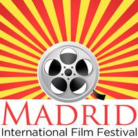 Madrid International Film festival