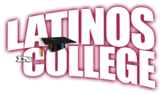Latinos in College Parent Workshop presented with Adela...