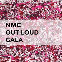NMC Out Loud