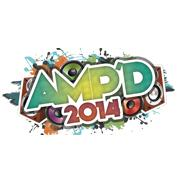 Amp'd Conference 2014