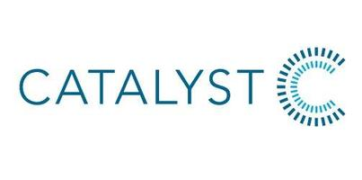Catalyst Connects - DC