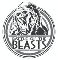 Battle of the Beasts Finals 2014