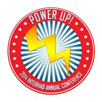 Power Up! InterHab Annual Conference